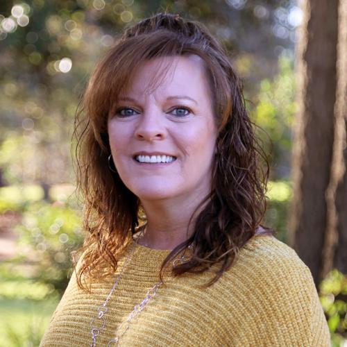 Janie Mooney
