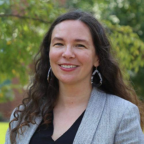 Sally Merritt