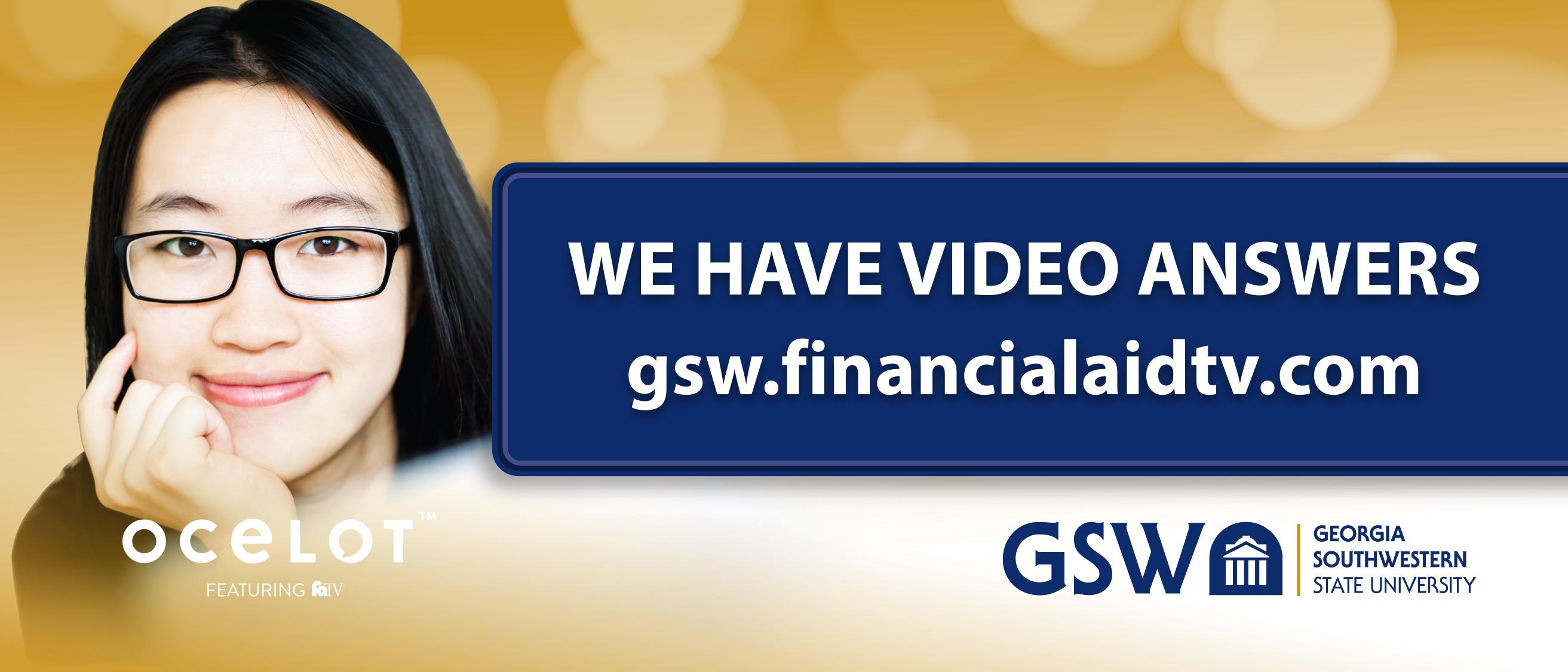 GSW Press