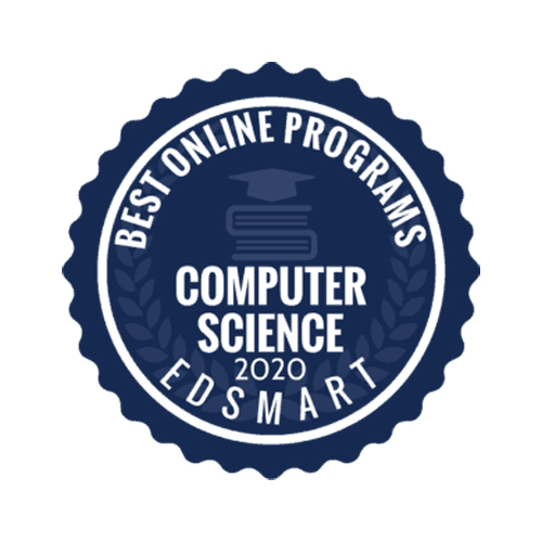 One of the best Online Computer Science Degree Programs