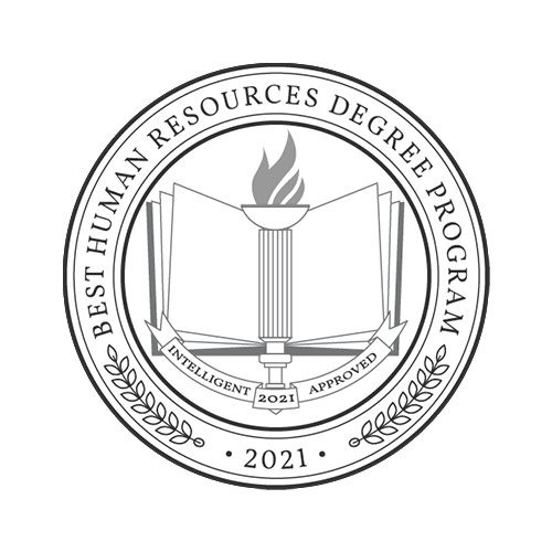 Best Human Resource Degree Program