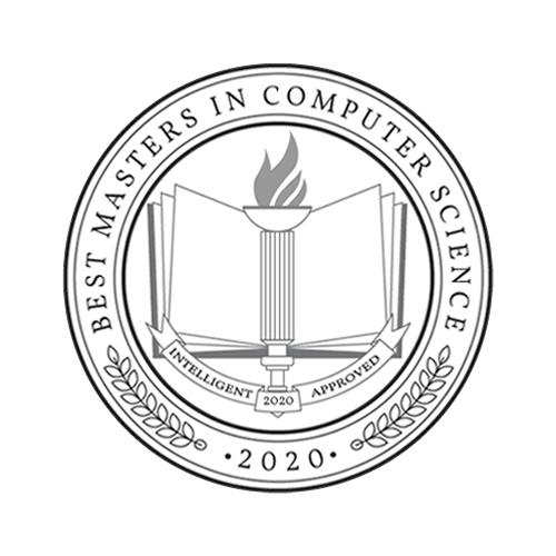 Best Online Master's in Computer Science
