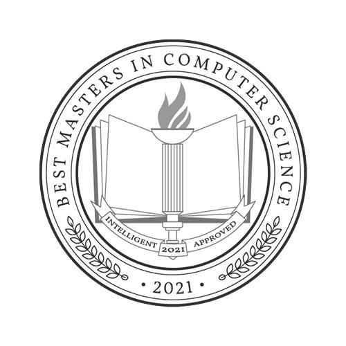 Best Master's in Computer Science Degree Program