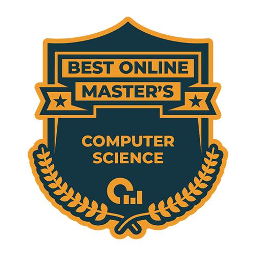 Best Online Master's Computer Science 2020