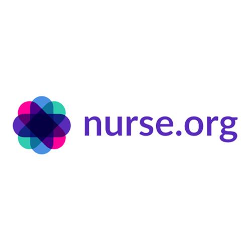 Ranked Nursing School 2019