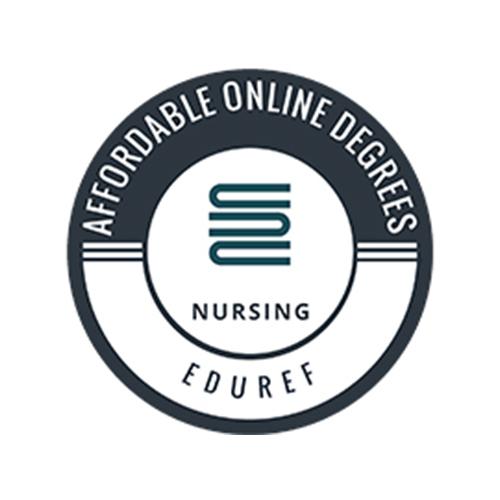 Most Affordable Online Nursing Degree
