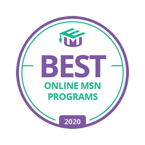 Best schools for online learning in nursing
