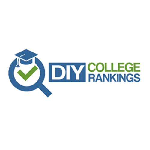 DIY-College-Rankings