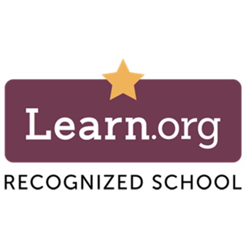 Learn.org