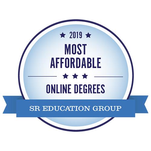 SR Education Group