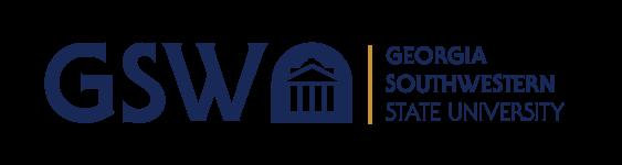 gsw_logo