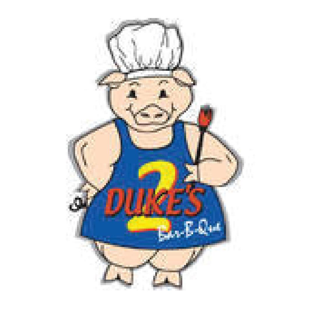 2-Dukes