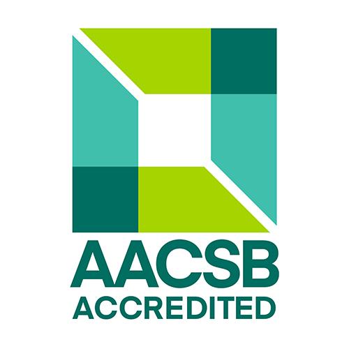 AACSB-border.jpg