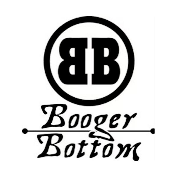 Booger Bottom