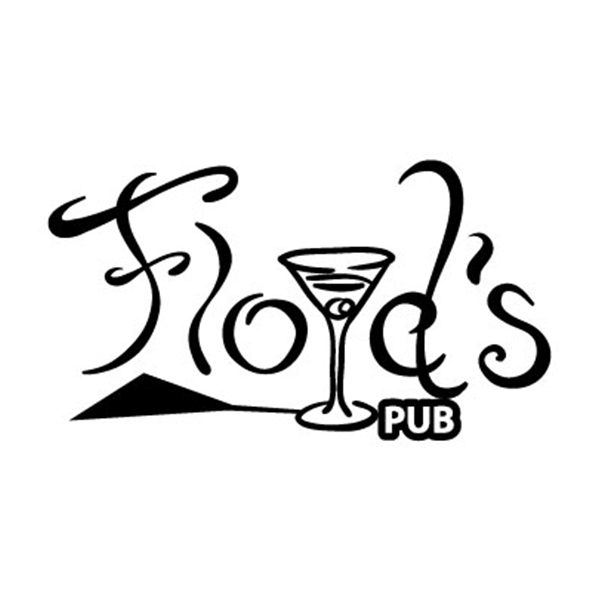 Floyd's Pub