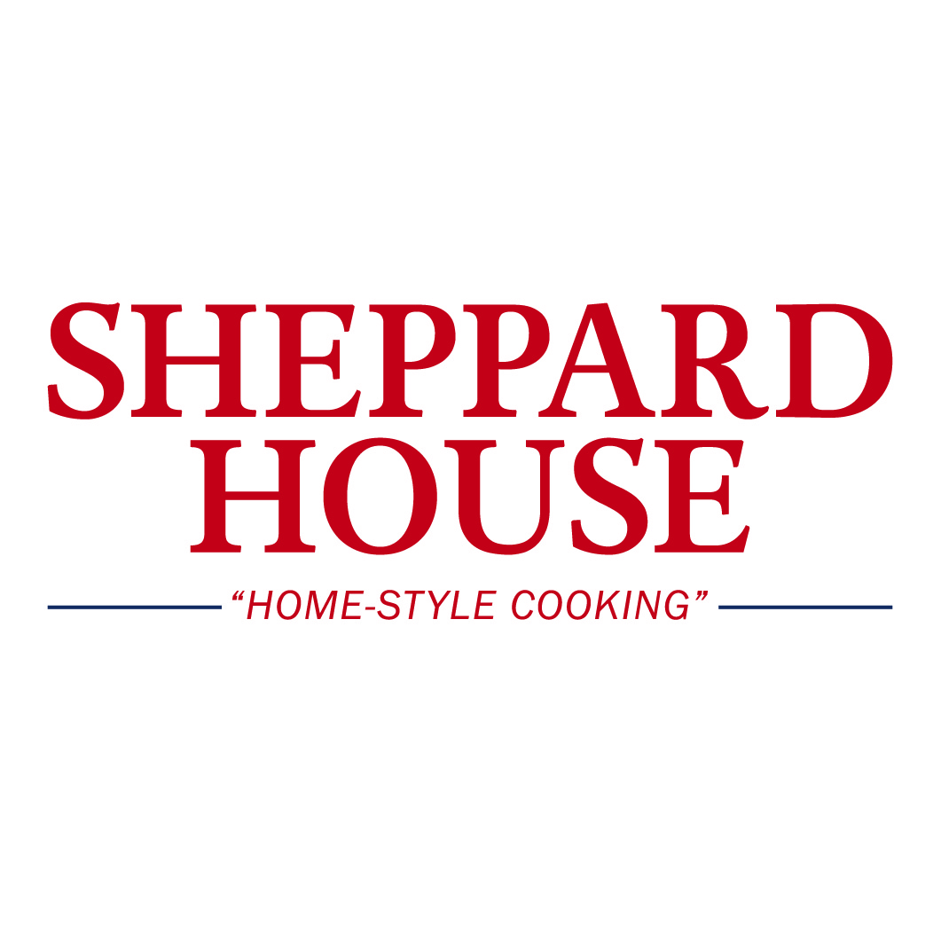 Sheppard House