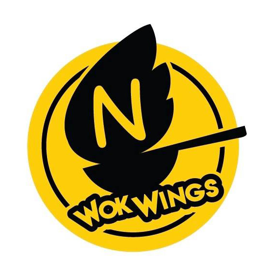 Wok-n-Wings