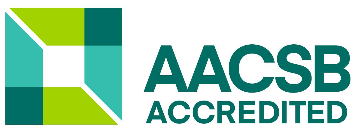 accreditation-aacsb.jpg