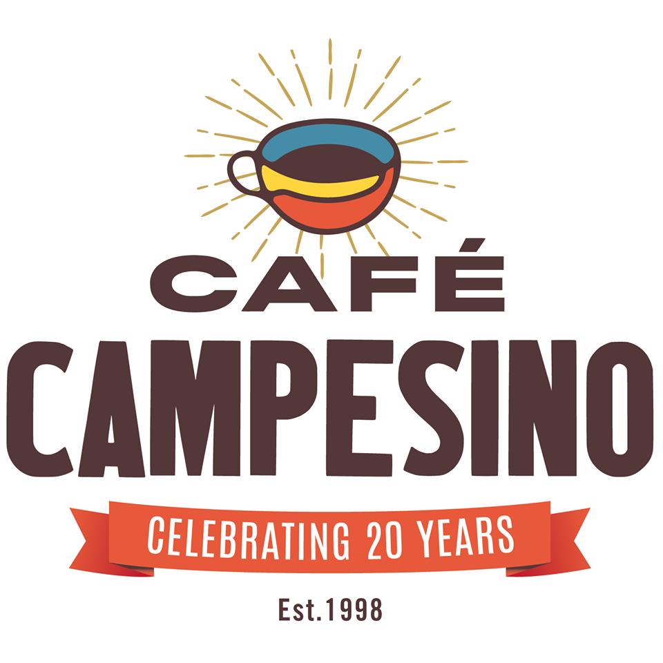 Cafe Campesino