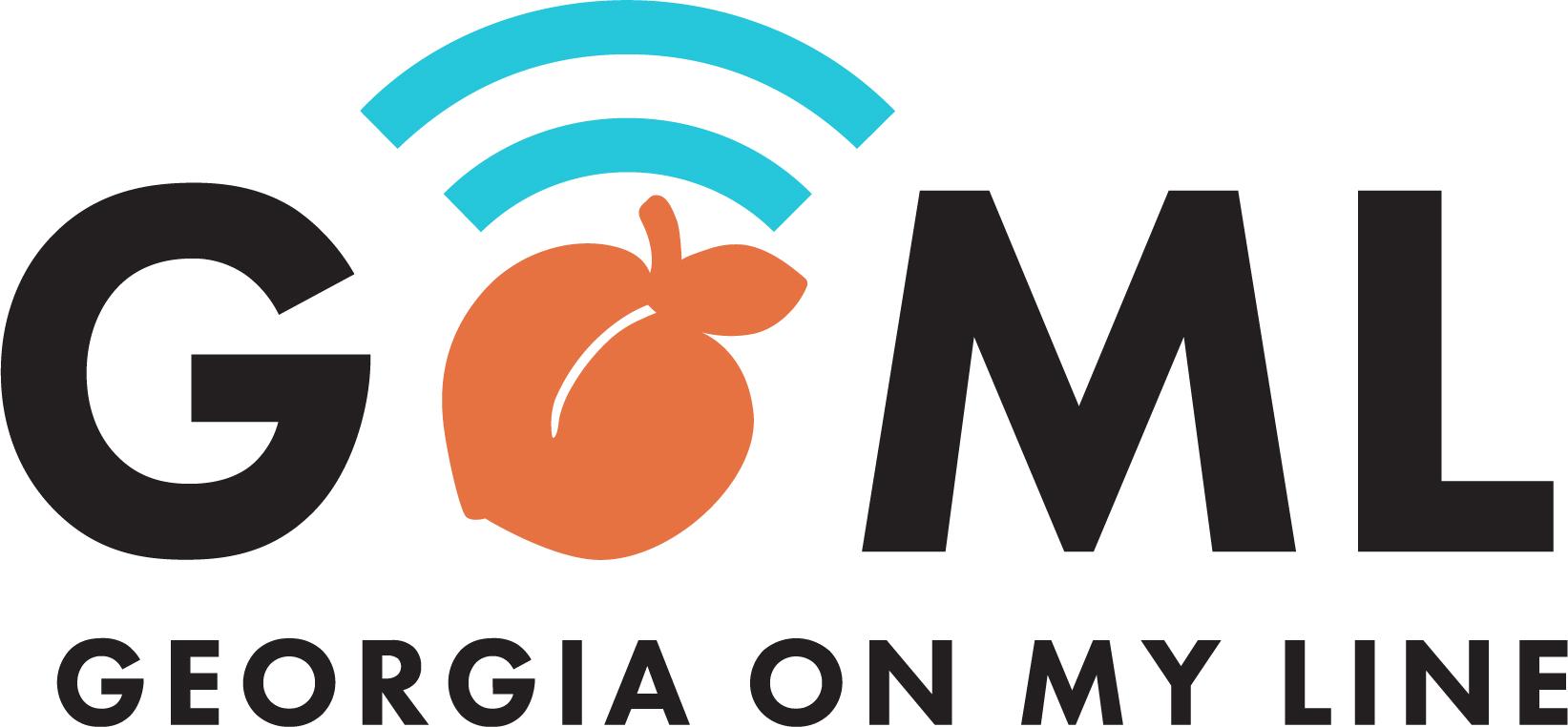 goml-logo.jpg