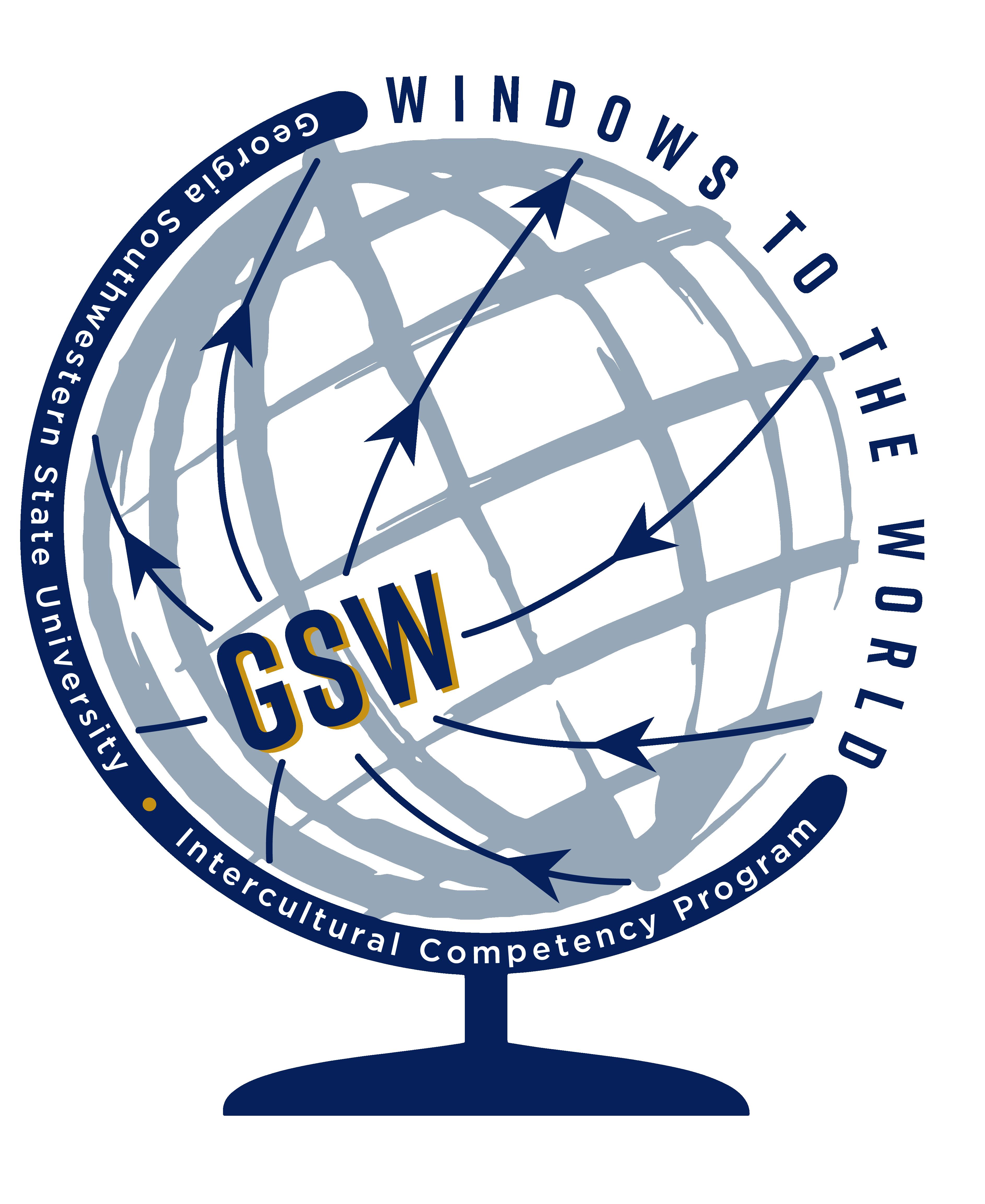 W2W-logo-2021.png