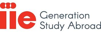 IIE-GSA-logo.jpg