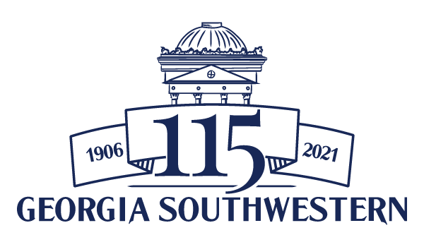 115-Logo.png