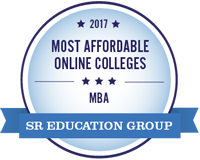 MBA Most Affordable