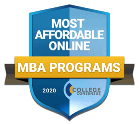 Most-Affordable-Online-MBA-programs