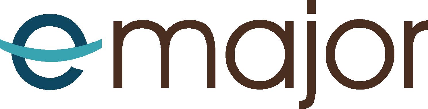emajor-logo