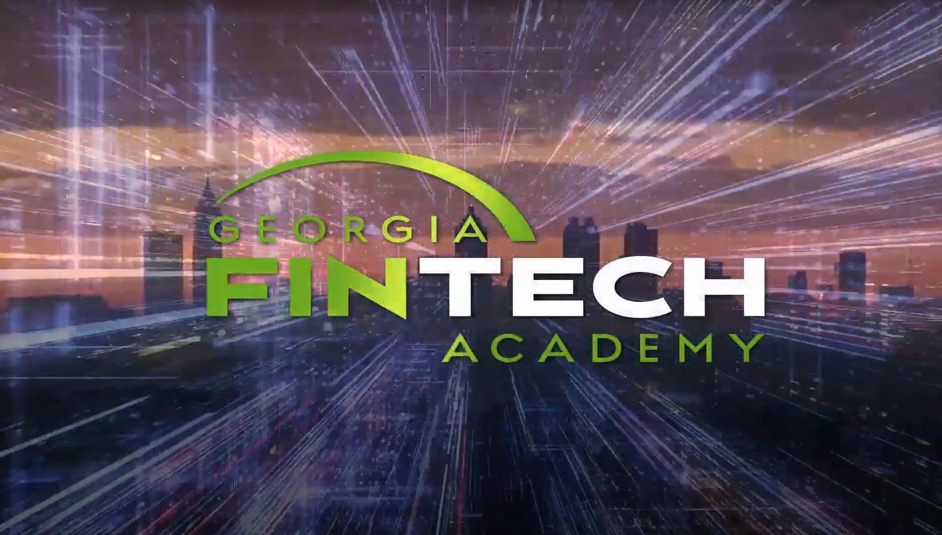FinTech Video