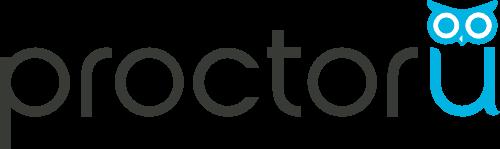 proctorU.png