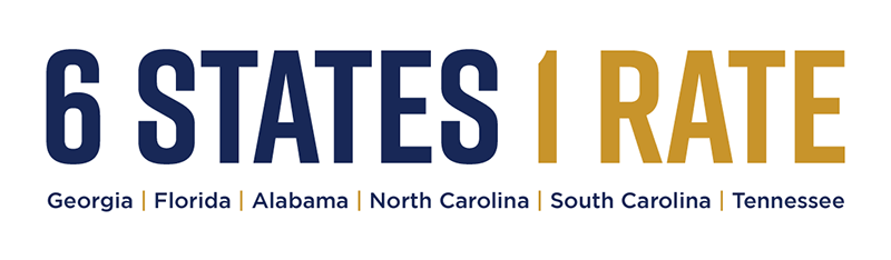 6-States---1-Rate.png