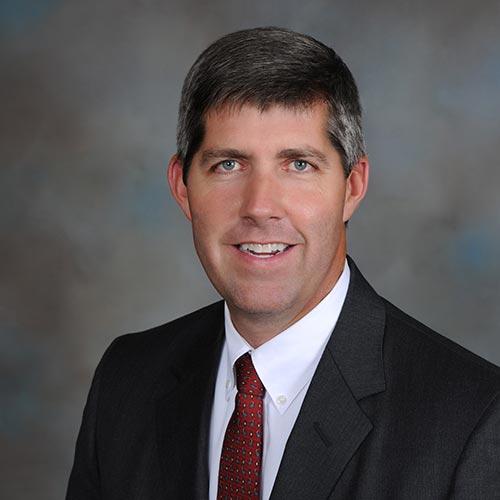 Dr. Adam Graft