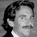 Dr. Tom Weiland