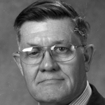Dr. William Tietjen