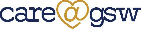 CAREGSW-logo.png